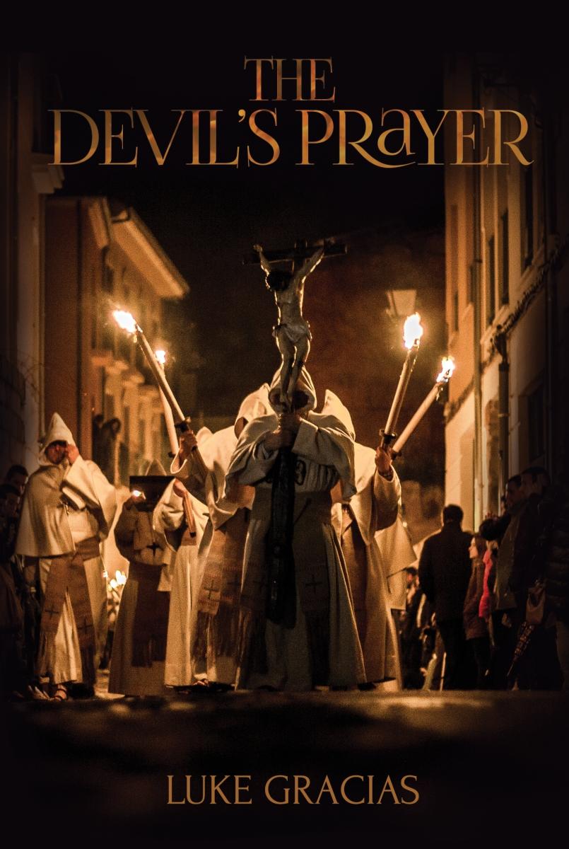 DevilPrayercover-25.01.16b